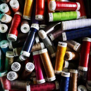Matching Thread - Seralon