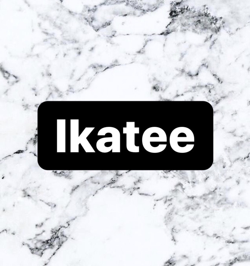 Ikatee