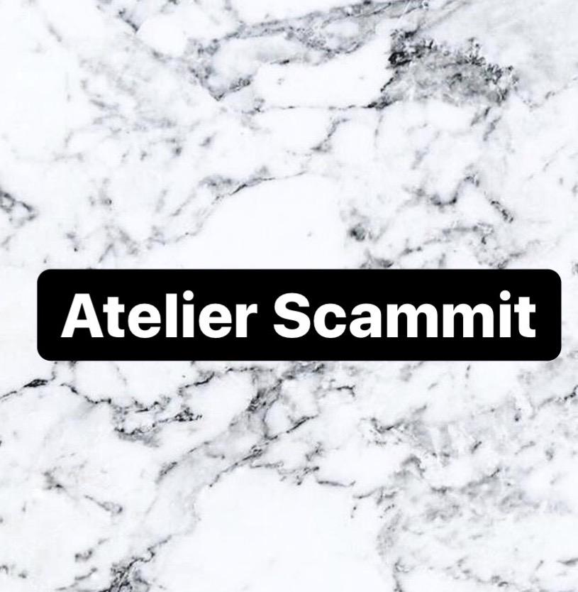 Atelier Scammit