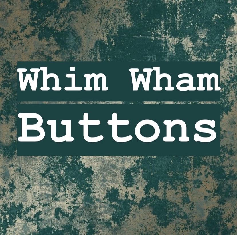 Whim Wham