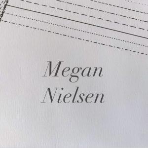 Megan Nielsen