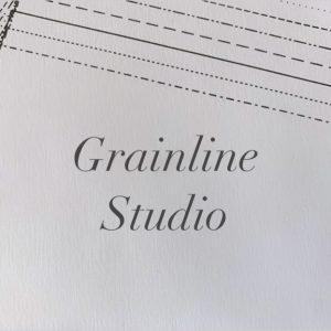 Grainline Studio