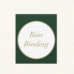 Bias Binding