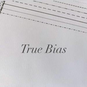 True Bias