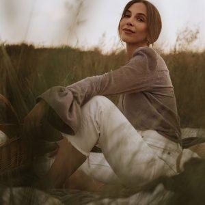 Ava Lilac